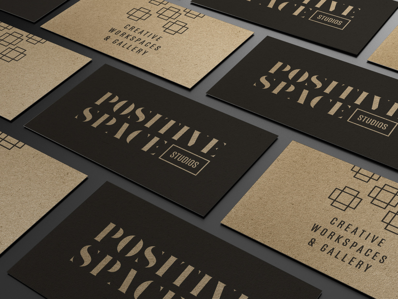 Branding Work